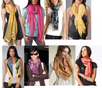 How-to-Tie-and-Wear-a-Scarf-e1326302677401