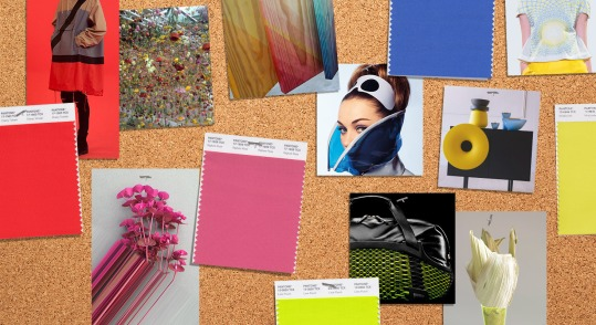 Pantone-Fashion-Color-Trend-Report-London-Spring-2018-Article