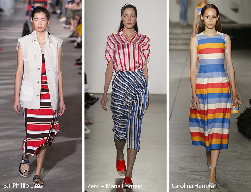 spring_summer_2018_print_trends_stripes_patterns