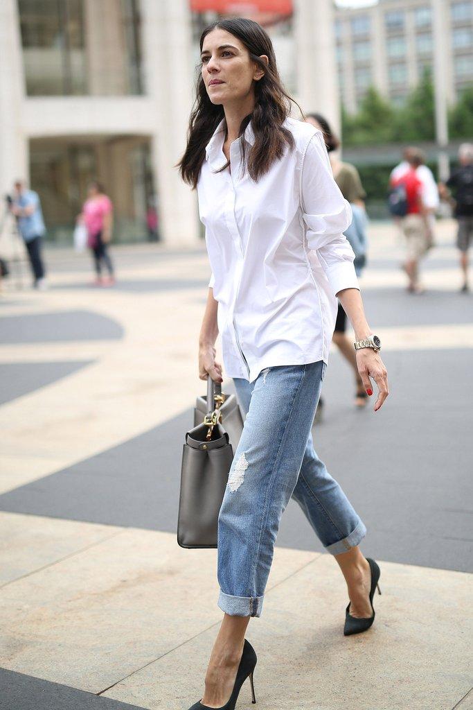 Untucked-boyfriend-jeans