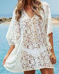 8569395bd4765a32e1de3fcdc80dfbf2--beach-dresses-dresses-short