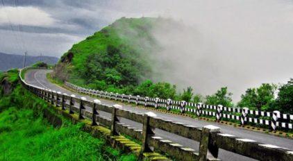 shillong-honemoon-image