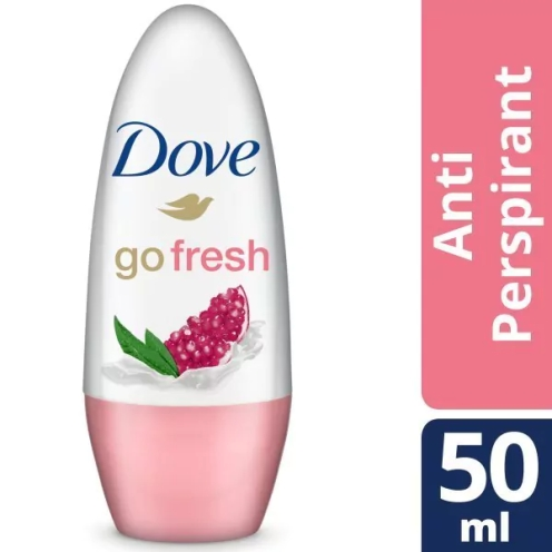 Dove-Go-Fresh-Pomegranate-Roll-On-Deodorant-50ml-344752